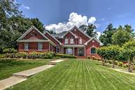 2725 Pitlochry 123 Conyers GA, 30094