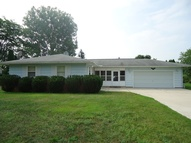 460 Witbeck Dr. Clare MI, 48617