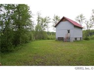 50 Daisy Ln Williamstown NY, 13493
