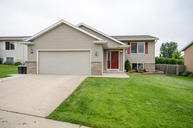5543 51st Street Nw Rochester MN, 55901