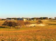 2820 Talbert Ranch Road China Spring TX, 76633
