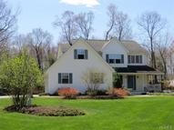 31 Ulsterville Road Pine Bush NY, 12566
