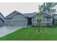 16804 Airline Drive Clive IA, 50325