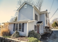 Address Not Disclosed Blairstown NJ, 07825