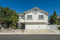 2932 Charring Cross Way, Las Vegas NV, 89117