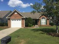 2105 Yorkshire Drive Greenville NC, 27858