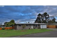 2484 Commercial North Bend OR, 97459