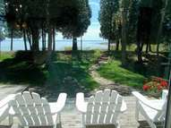 8502 Bues Point Rd Baileys Harbor WI, 54202