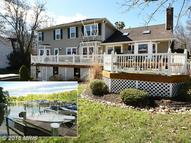 251 Milthorn Ct Riva MD, 21140