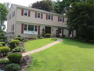 1128 Talleyrand Rd West Chester PA, 19382