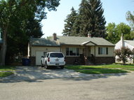 538 E 2 N Saint Anthony ID, 83445