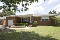 427 S 74th East Avenue Tulsa OK, 74112