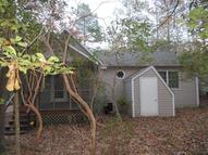 23 Rabbit Run Ln Ocean Pines MD, 21811