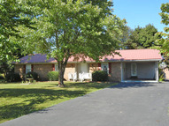 380 Dove Drive Savannah TN, 38372