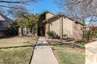 214 Pebble Beach Drive Trophy Club TX, 76262