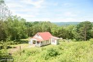 14 Whippoorwill Dr Fisher WV, 26818