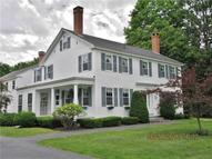 60 Readfield Road Manchester ME, 04351
