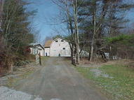 2269 Creek Road New Milford PA, 18834