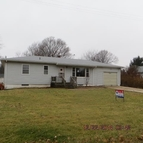 409 S 5th Avenue New Windsor IL, 61465