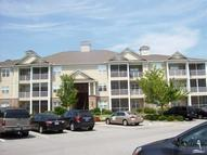290 Woodlands Way 9 Calabash NC, 28467