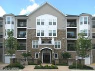 7500 Travertine Dr #308 Baltimore MD, 21209