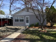 11923 Breezy Point Monticello IN, 47960