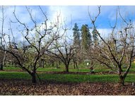 3805 Fairview Dr Hood River OR, 97031