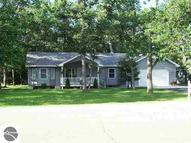 3676 Indian Lake National City MI, 48748