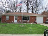 1117 State St Grafton OH, 44044