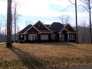 704 Cove Norris Rd Caryville TN, 37714