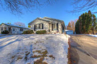 3474 S 93rd St Milwaukee WI, 53227