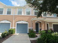 580 Crystal Orange Park FL, 32065