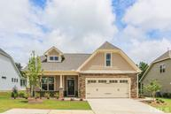 901 Traditions Ridge Drive 371 Wake Forest NC, 27587