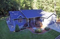 11705 Old Frontier Rd Silverdale WA, 98383