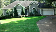 134 Briarwood Court Paris TN, 38242