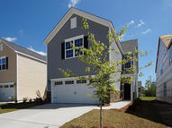 8961 Cat Tail Pond Road (Lot 340) Summerville SC, 29485
