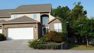 179 Sunset View Loop Maryville TN, 37801