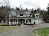 332 Mcduffy Hollow Road Van Etten NY, 14889