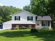 256 North Church Avenue Bonfield IL, 60913
