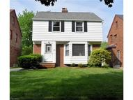 150 East 213th St Euclid OH, 44123