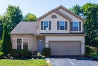 777 Tree Bend Drive Westerville OH, 43082