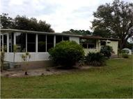 1755 Edna Dr Saint Cloud FL, 34771