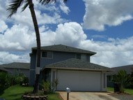 91-104 Auhola Place Ewa Beach HI, 96706