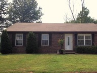 1707 Bonnieview Drive Evansville IN, 47715