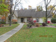 W199s7768 Holly Patch Ct Muskego WI, 53150