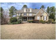 202 Cedar Woods Way Canton GA, 30114