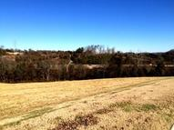 Lot 7- Constitution Drive Jefferson City TN, 37760