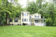 231 Thicket Drive Elizabethtown KY, 42701