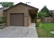 1700 Brookhaven Cir A Fort Collins CO, 80525