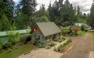 17812 18th St Nw Lakebay WA, 98349
